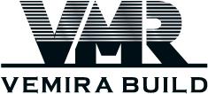 vmr_logo2_short
