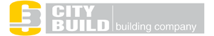 logo-ситибилд