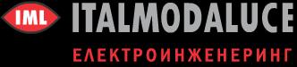 logo-iml-БГ-1